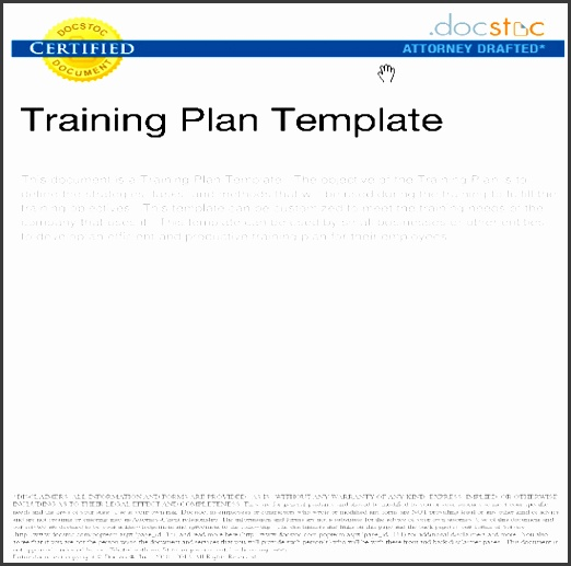 Boring Work Made Easy Free Templates For Creating Manuals Noupe  Free Training Manual Templates