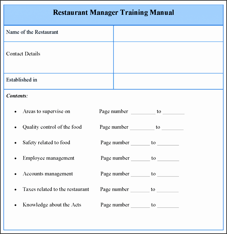 End user training manual template archives for End user training plan template