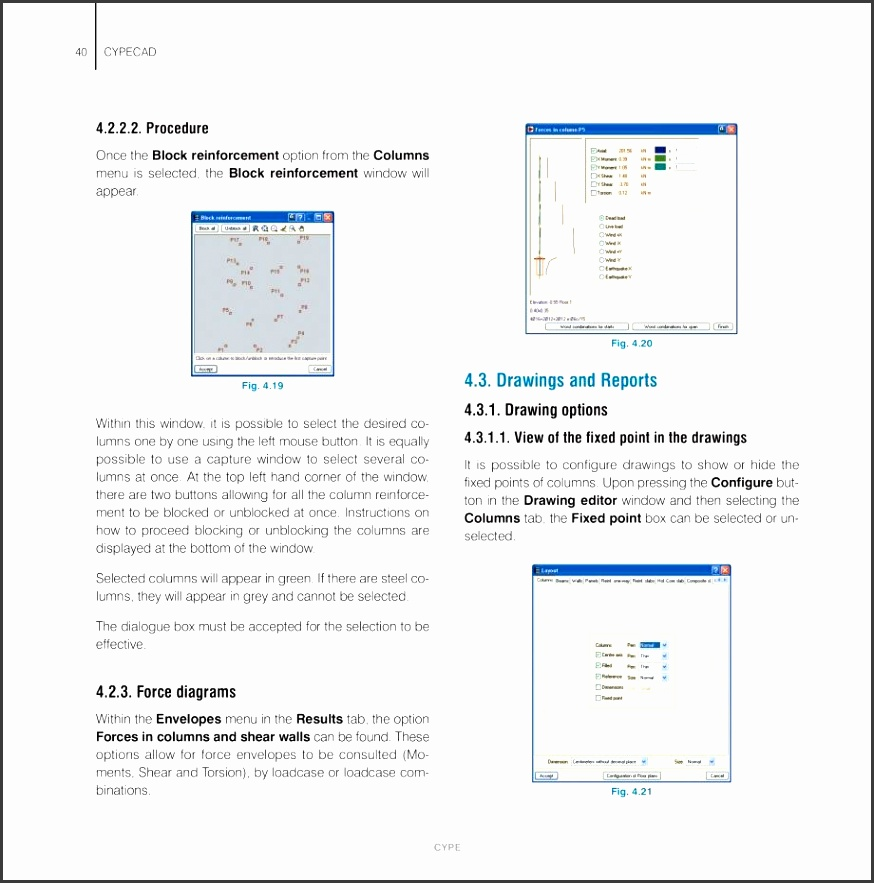 6 user manual template sampletemplatess sampletemplatess for Operator manual template