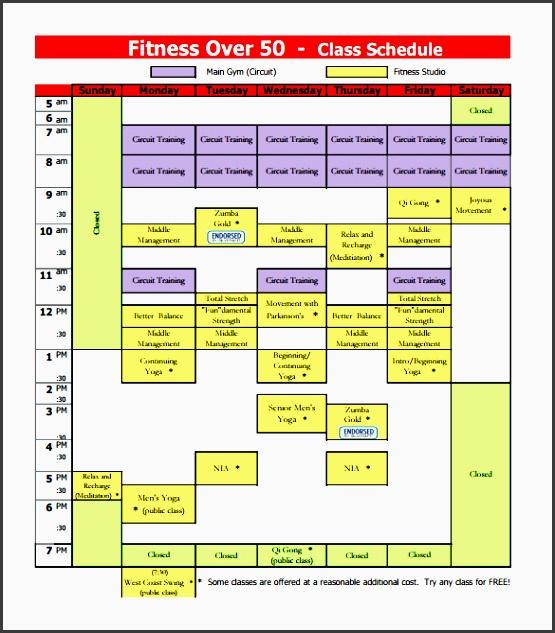 5 weekly time planner template in excel sampletemplatess sampletemplatess. Black Bedroom Furniture Sets. Home Design Ideas