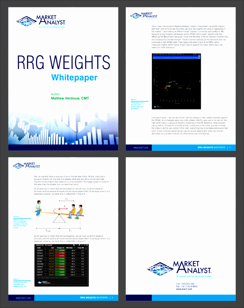 flyer design by nng for whitepaper template for word design