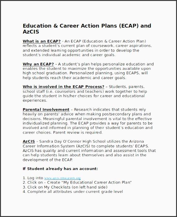parent involvement plan template - perfect parent involvement plan template vignette