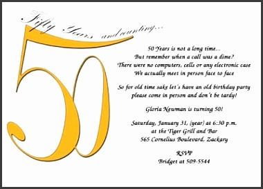 Birthday Invitation Templates 50th Birthday Invitation Wording With Some Fantastic Invitations Using Decorative Layout Birthday