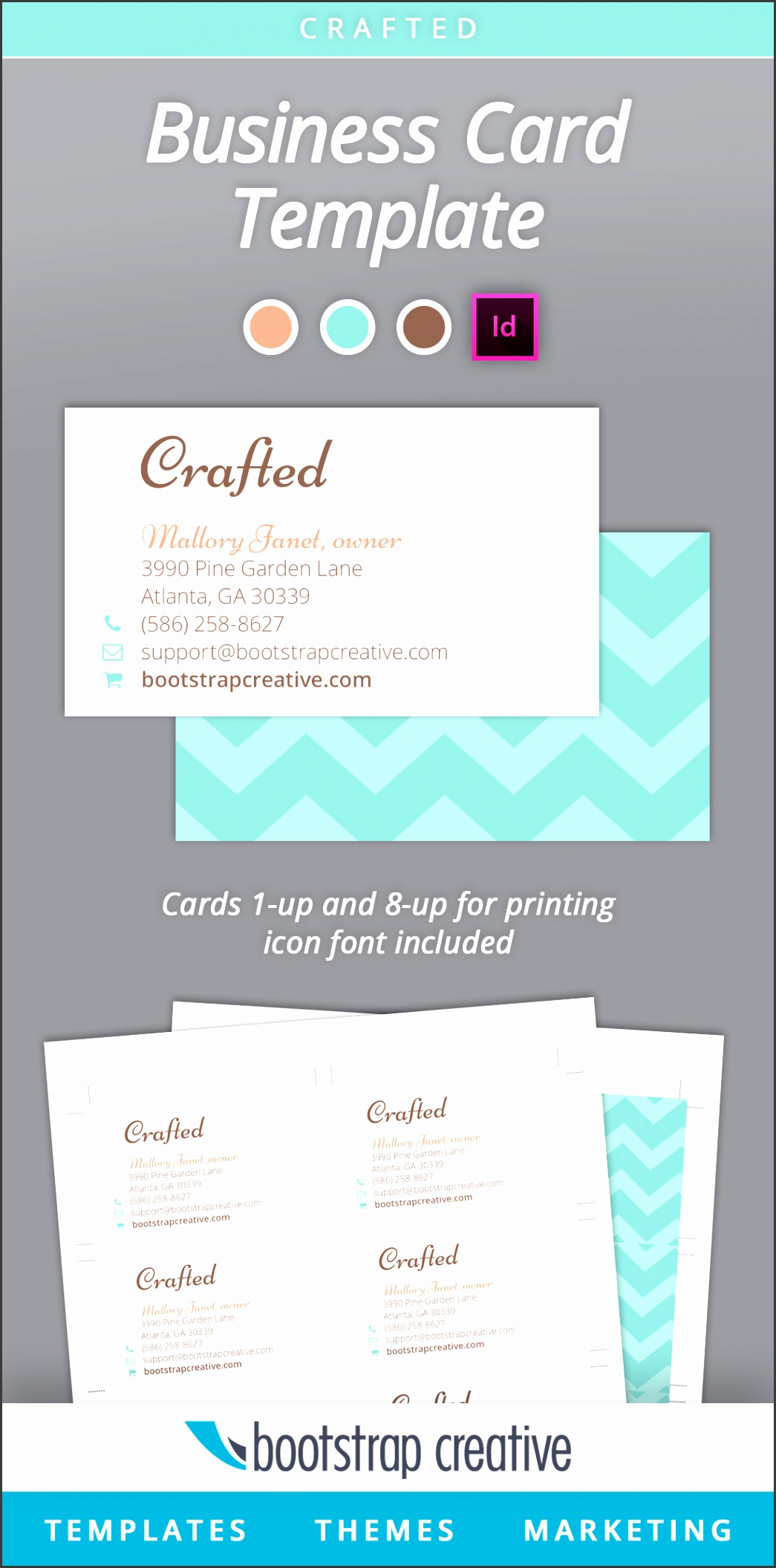 adobe indesign business card template 28 images business card