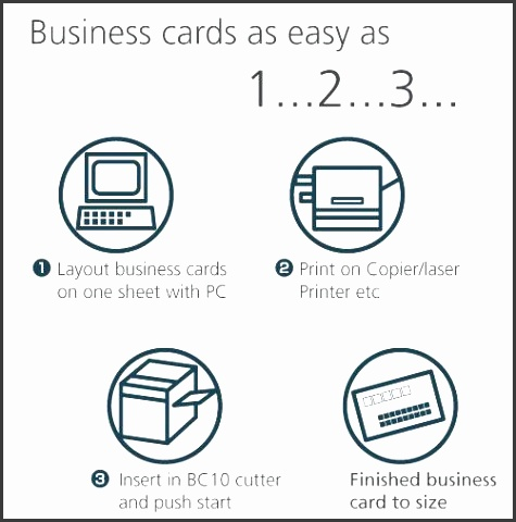 Amusing 10 Up Business Card Template Creative Cards Cutter Works Adobe Indesign