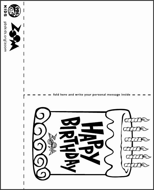 party bcard