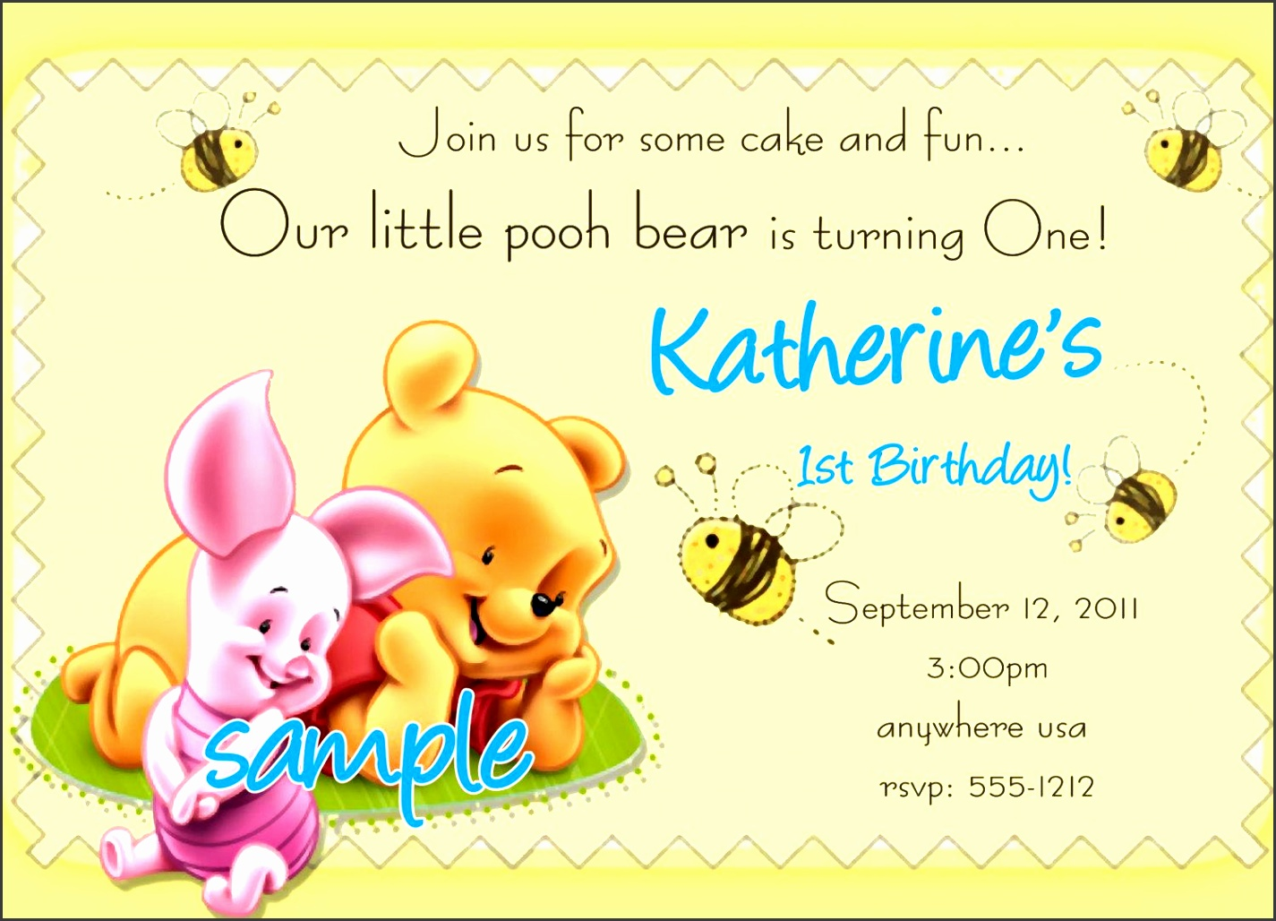 8 birthday invitation card template sampletemplatess birthday invitation card template word stopboris Images