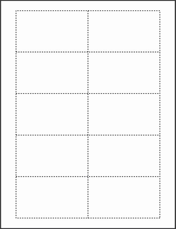 7 blank business card template word mac - sampletemplatess