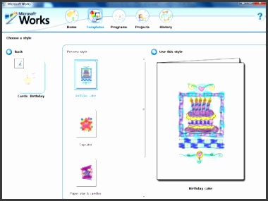 free blank greeting card templates for word blank greeting