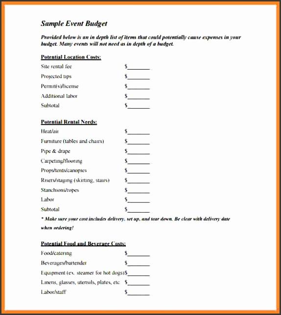 blank proposal template