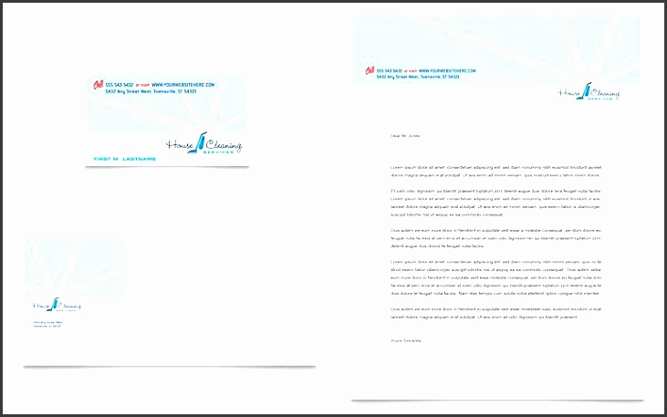 house cleaning business cards templates house cleaning housekeeping business card letterhead template word publisher cleaning business