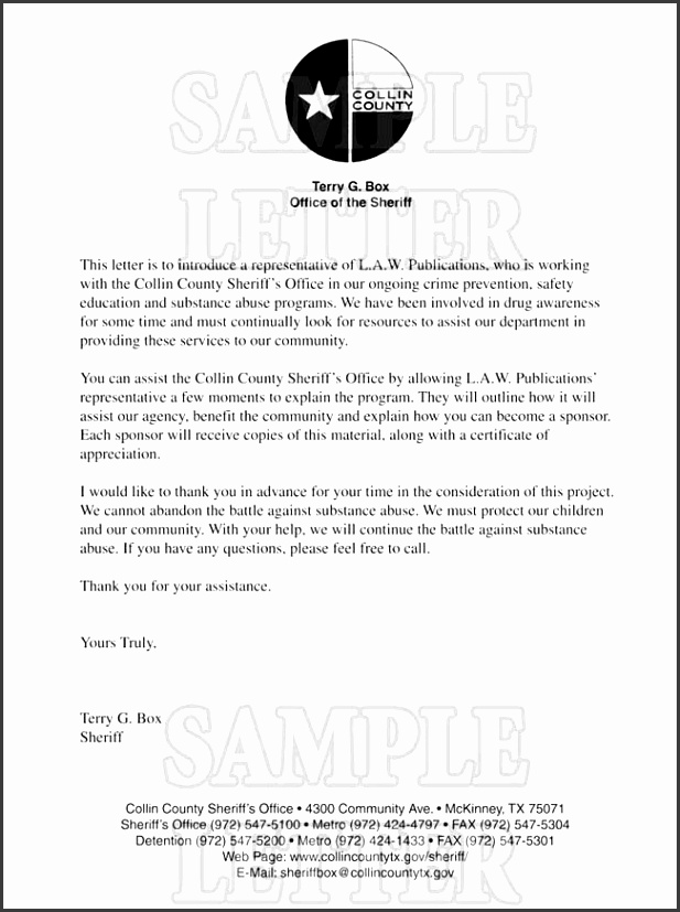 Sample Business Sales Letter New Best S Small Business Introduction Letter New Business