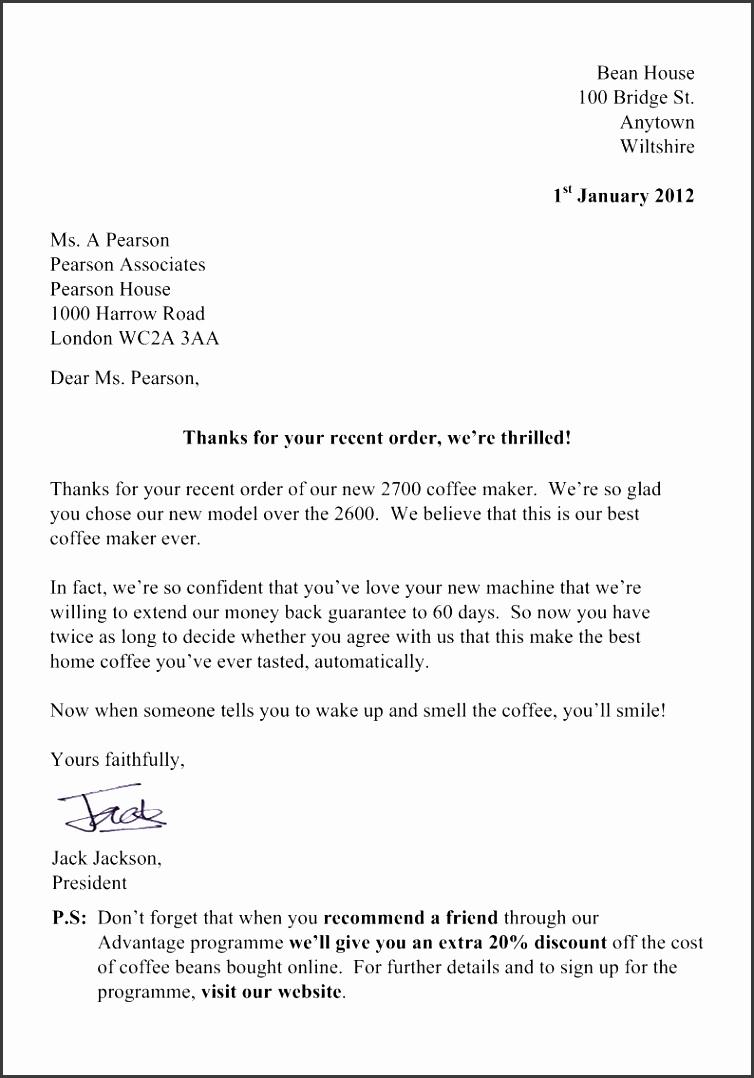 Formal Letter Layout Uk Business Letter Format Uk Document Blogs
