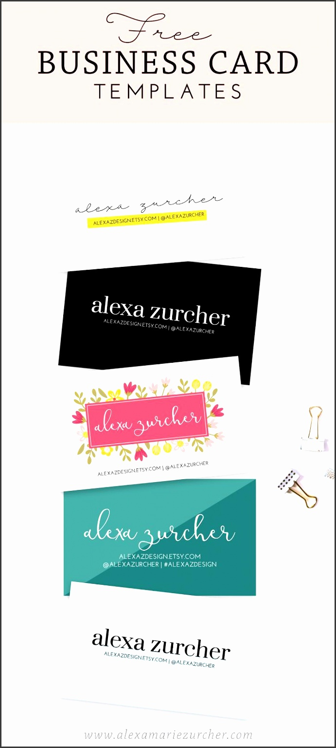 6 Business Punch Card Template Free - SampleTemplatess ...