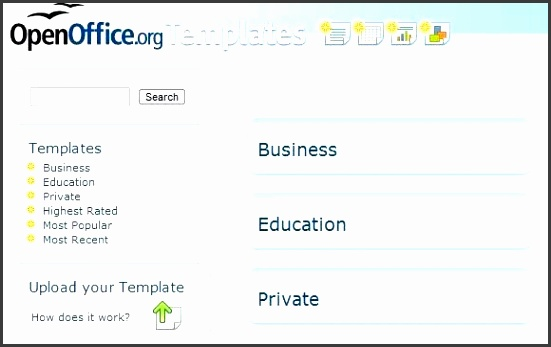 openoffice invoice template open office invoice templates free free business template open office templates invoice
