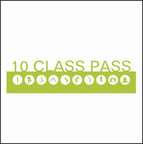 yoga business card 10 class pass r077c03e60b3e4521b7df2c6c5eb i5791 8byvr 512