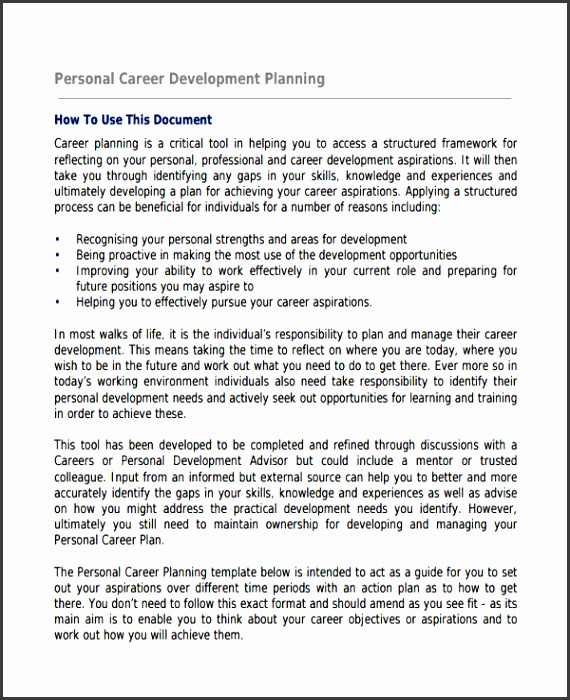 Fine Pip Template Ideas - Resume Ideas - dospilas.info
