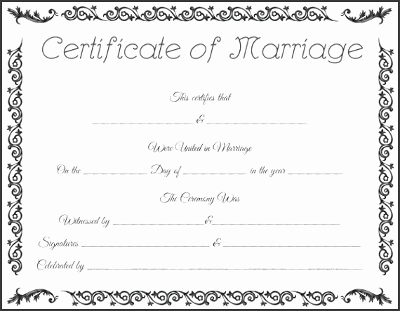 The 25 best Certificate format ideas on Pinterest Certificate certificate templates word