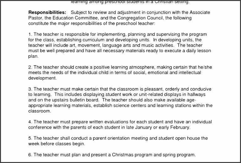 How To Write Resume For Teaching Job Sample Teacher Applicant Position Inside Format Magnificent A 960