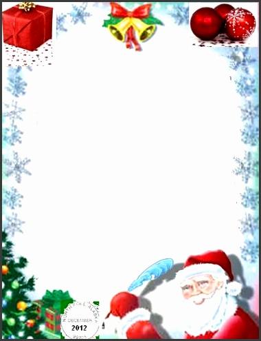 Free Letter Santa Claus Christmas Letter Template Free Download Free Santa Claus Letter Templates Free Santa