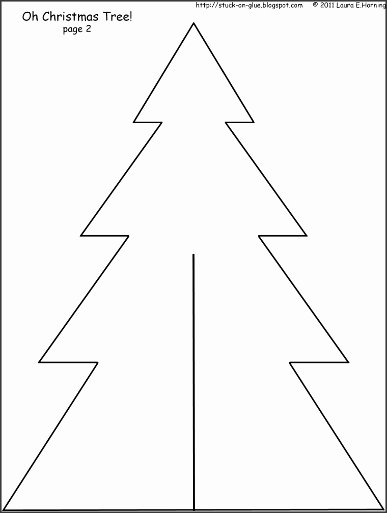 Paper Cutting Christmas Templates Business Template Example