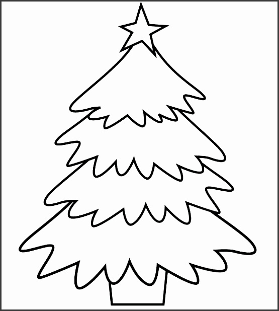 free printable christmas tree coloring pages tree templates free printable format tree coloring free printable christmas free printable christmas tree