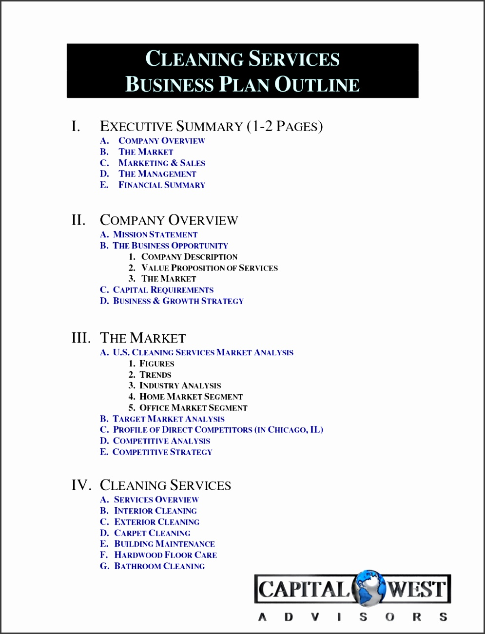 100 Business Proposal Template Word Free Throughout