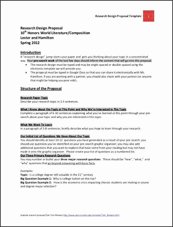 Amazing Consulting Project Proposal Template Component Resume