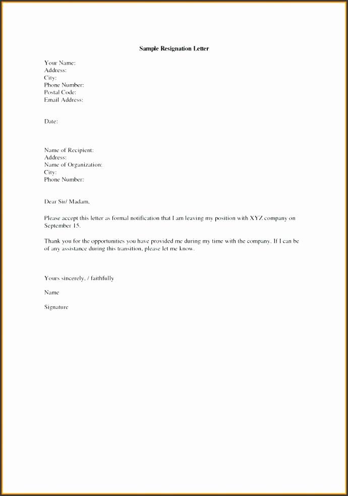 10 Cover Letter Sample Templates Sampletemplatess