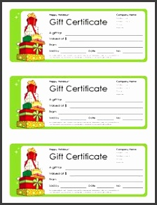 Make Your Own Gift Voucher Template Free line Gift Certificate Creator Jukeboxprint Gift Certificate Template 42 Examples In Pdf Word In Design