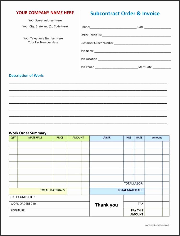 7 customer order form template excel sampletemplatess