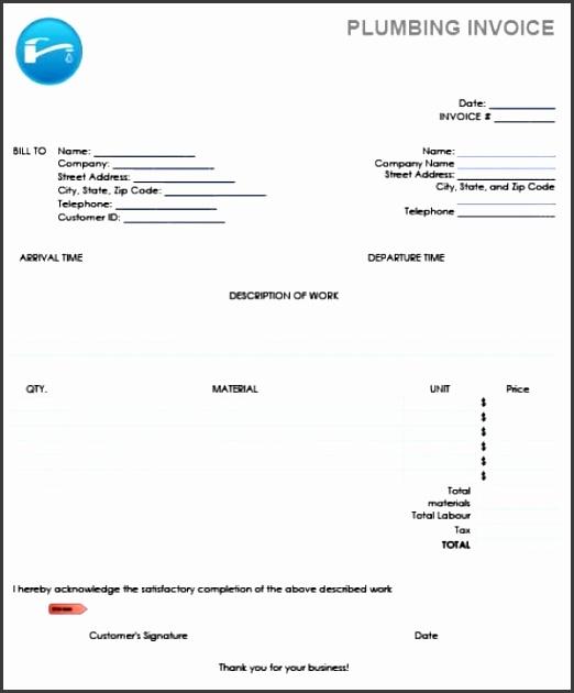 Adobe PDF pdf and Microsoft Word c