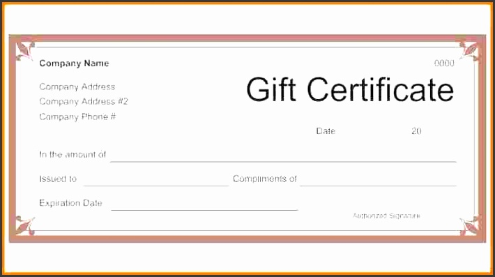 t certificate examples