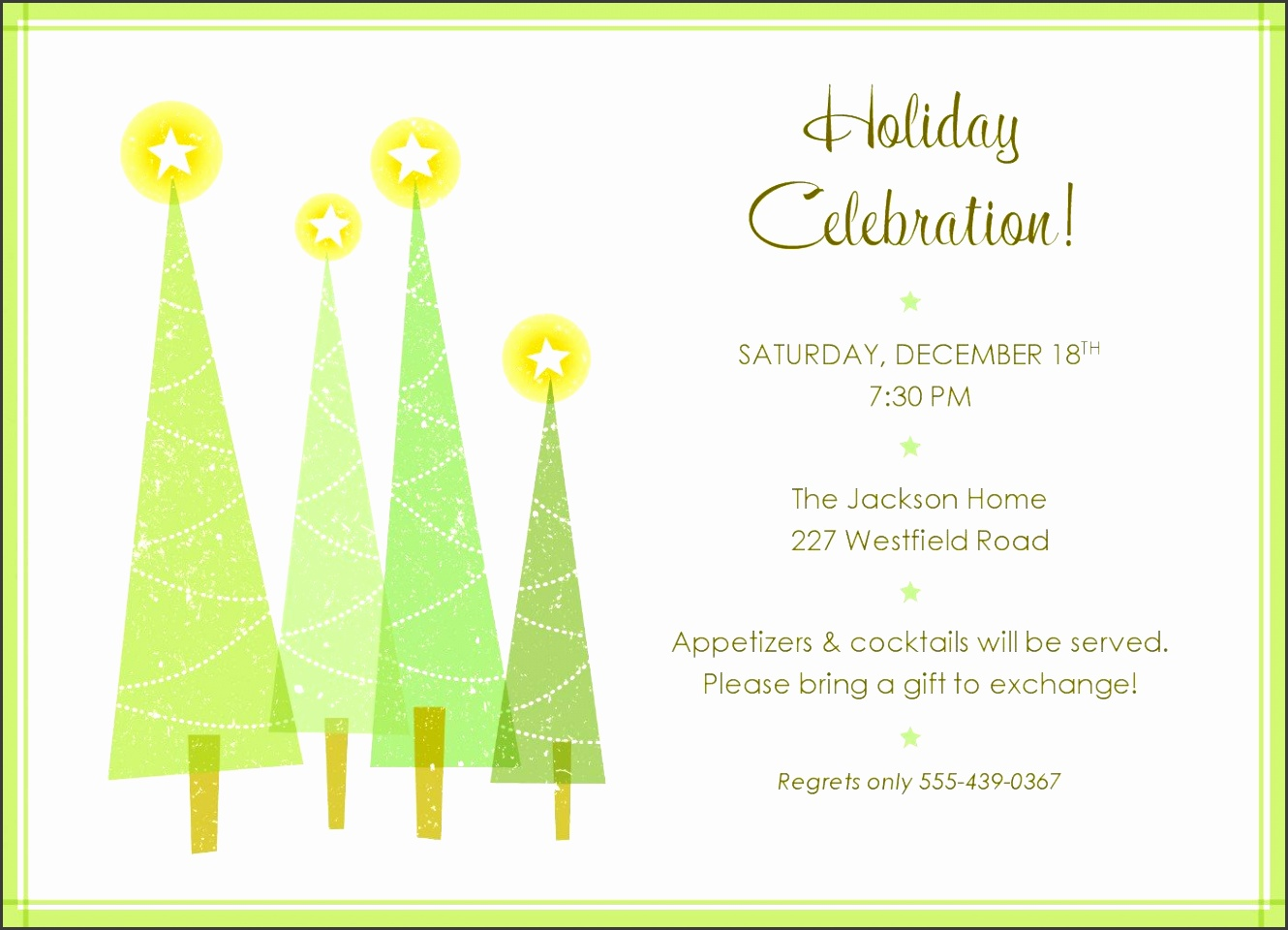Sample Invitation Year End Function Cogimbous Christmas Party Invitations Templates Kawaiitheo Pertaining To Christmas Function Invitation