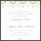 Formal Wedding Invitation Templates Formal Invitation Template Formal Invitation Templates Invitation Download