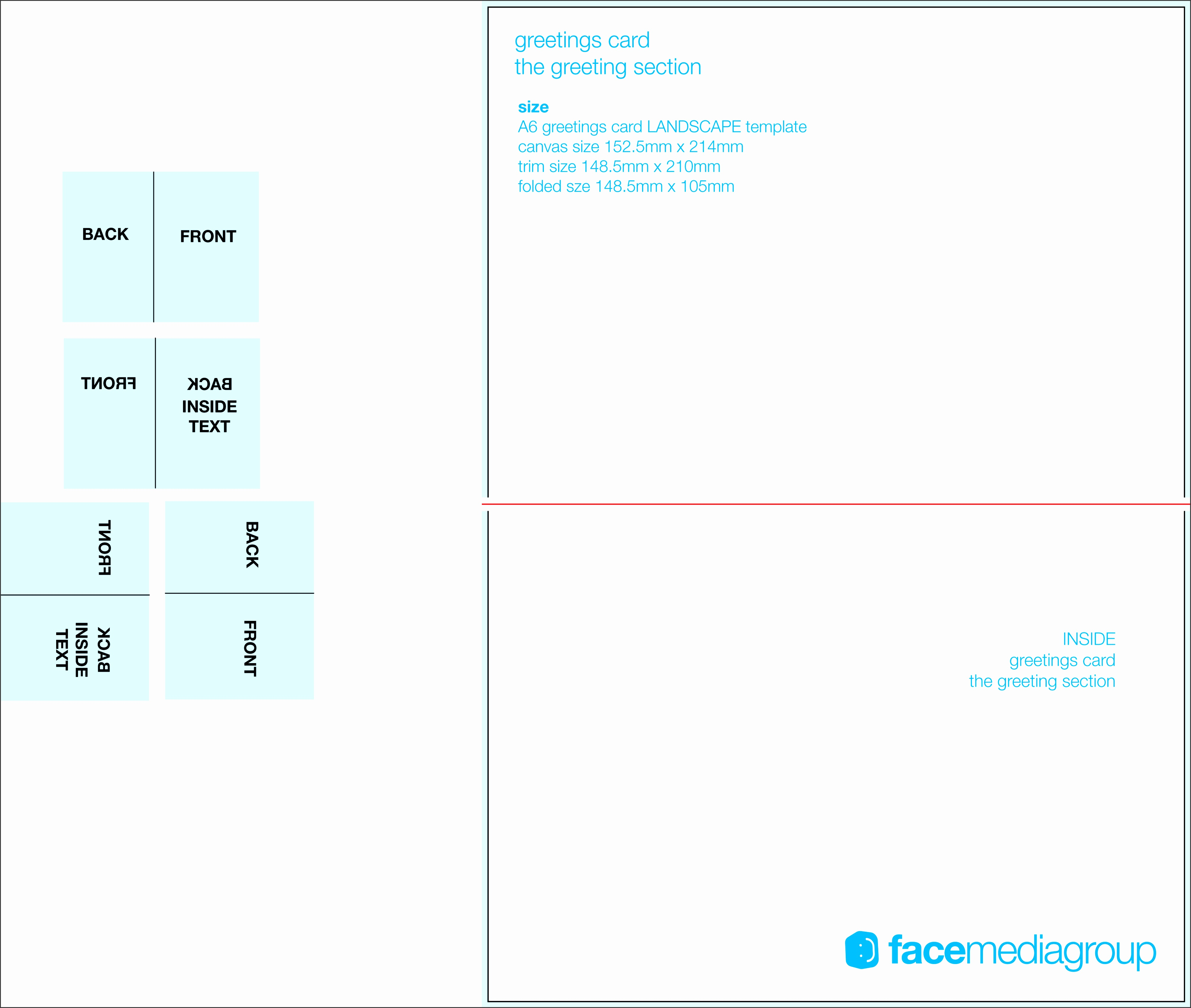business card layout template cards literarywondrous a6card land in templates free psd format business card layout template cards literarywondrous acard l on create business cards using cool card templates
