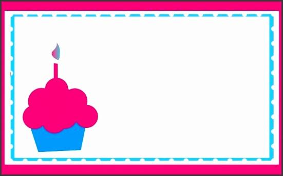 Blank Greeting Card Template Word Blank Birthday Card Template Free Blank Greeting Cards Templates