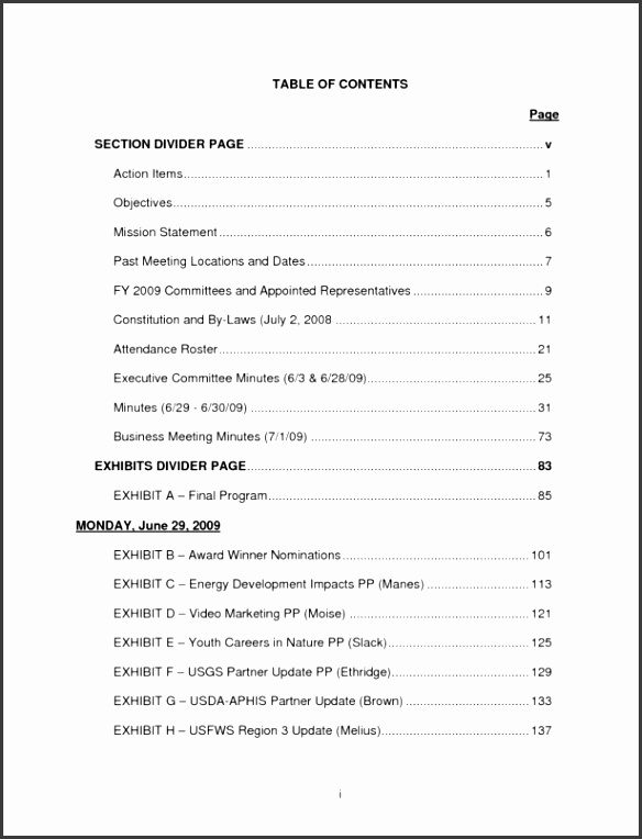 Free Business Plan Template Download Pdf Business Plan Cmerge