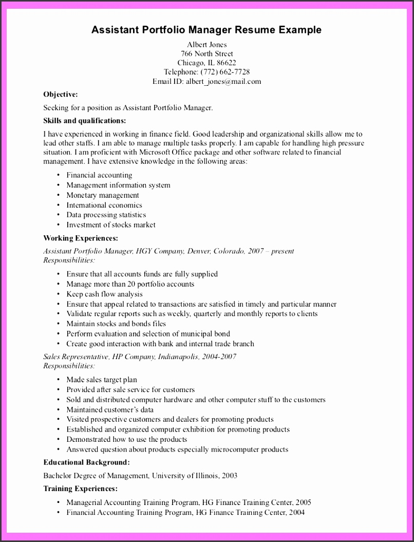 7 free career portfolio template - sampletemplatess