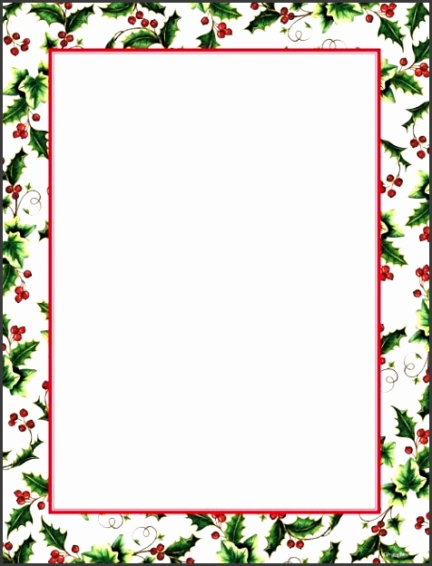 Best 25 Free Christmas Borders Ideas Pinterest Christmas Christmas Letter Borders Free Christmas Letter Borders