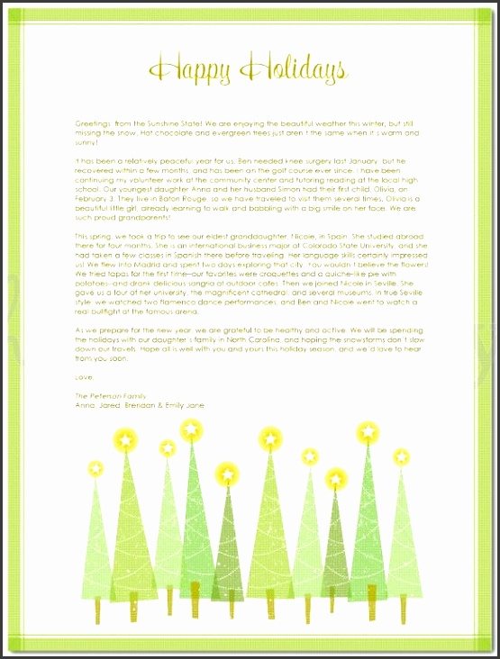 free christmas letter templates printable cheminee website free Free Christmas Letter Templates Printable
