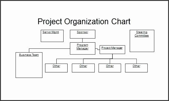 organizational charts templates org chart templates best organizational chart templates for organizational chart template
