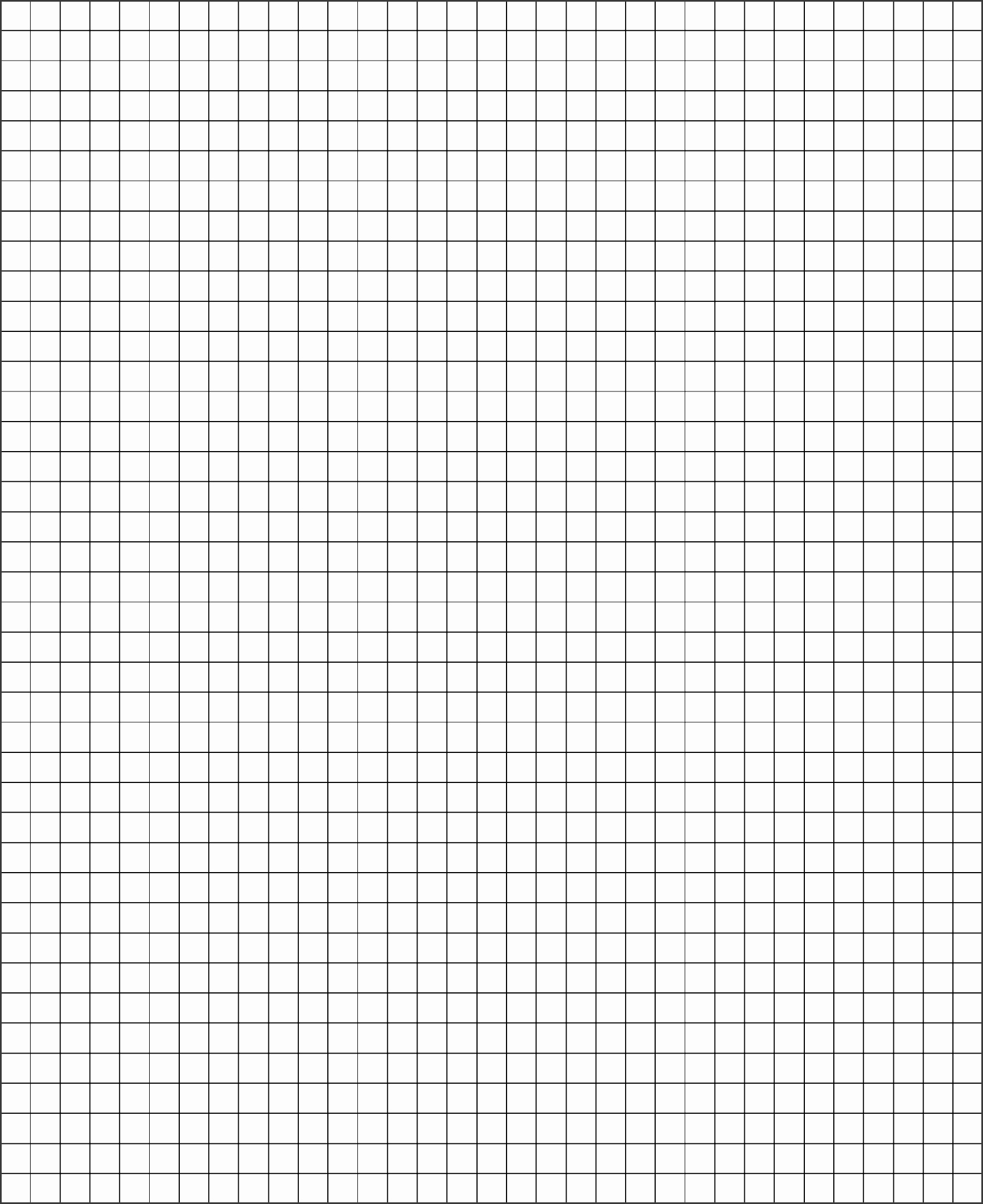 6 Free Graph Paper Template - SampleTemplatess ...