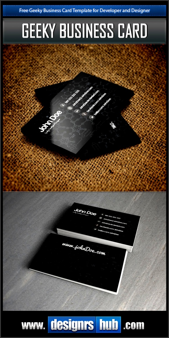 Business card template indesign free blank indesign 8 up download famous free indesign business card template photos business card free indesign business card template fbccfo Image collections