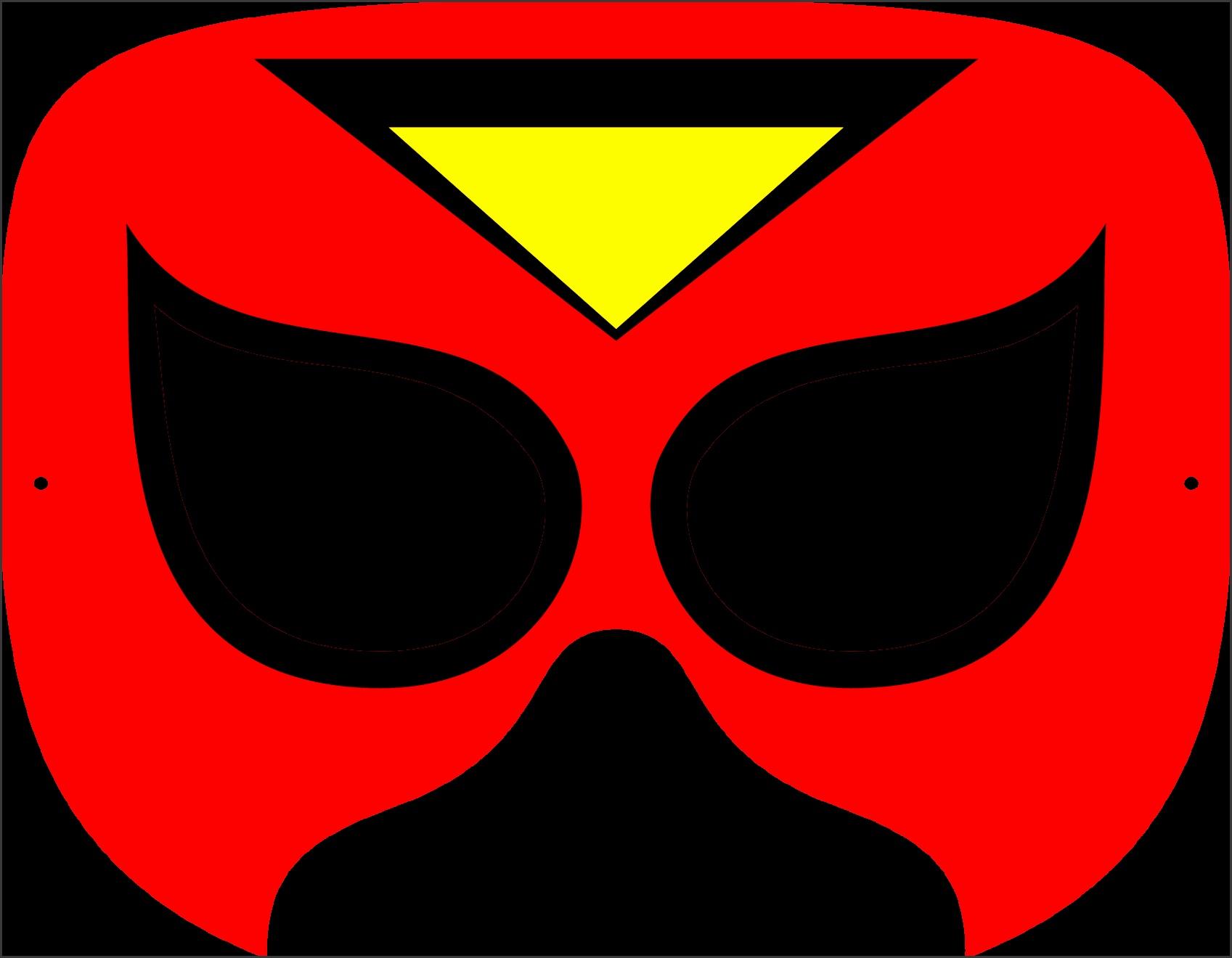 xprintable superhero mask spiderwoman gespeed ic gQEoJIfkwK