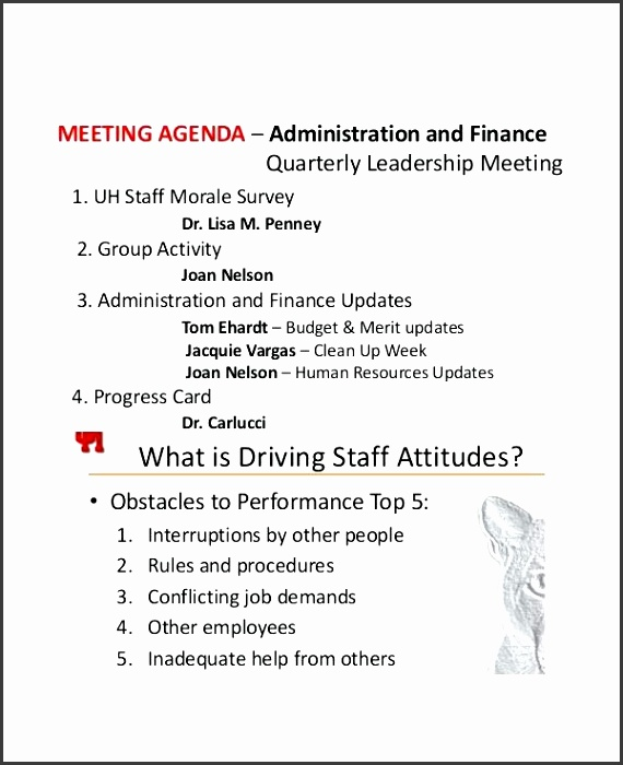 agenda outline format 9 staff meeting agenda templates free sample example format meeting agenda format templates