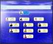 9  Free organizational Chart Template Powerpoint