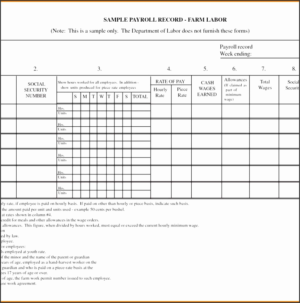 Payroll Spreadsheet Template Uk And Payroll Excel Sheet Free Download