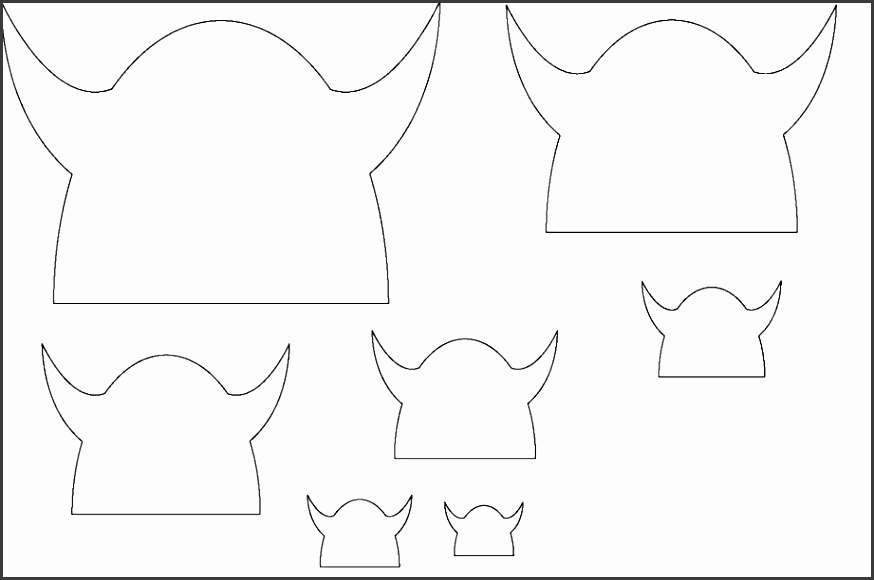 Small Bunting Template Tbd7o Luxury 12 Free Printable Templates
