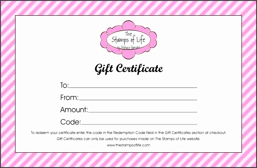 t voucher templates word free free t certificate templates word excel formats free s m l f t certificate t voucher